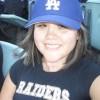 Shelly Salazar Facebook, Twitter & MySpace on PeekYou