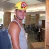 Tommy Daffin Facebook, Twitter & MySpace on PeekYou