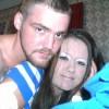 Joann Sandlin Facebook, Twitter & MySpace on PeekYou