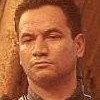 Temuera Morrison, from Bay View XX