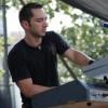 Tim Fruge Facebook, Twitter & MySpace on PeekYou