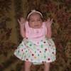 Shelly Wilbur Facebook, Twitter & MySpace on PeekYou