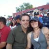 Lindsey Keefe, from Reno NV