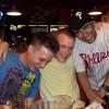 Tim Funk Facebook, Twitter & MySpace on PeekYou
