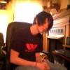 Greg Weber Facebook, Twitter & MySpace on PeekYou