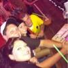 Daisy Chapman Facebook, Twitter & MySpace on PeekYou