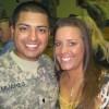 Lindsey Reed Facebook, Twitter & MySpace on PeekYou