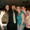 Lindsey Williams Facebook, Twitter & MySpace on PeekYou
