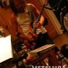 Kirk Hammet, from El Sobrante CA