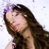 Lauren Bourke Facebook, Twitter & MySpace on PeekYou