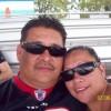Rene Sanchez, from Beasley TX