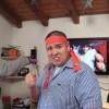 Sergio Gonzalez, from Santa Monica CA