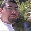 Jorge Lopez, from Garden Grove CA