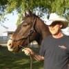 Tim Nunn, from Pomona CA