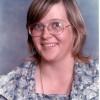 Lynn Stewart, from Manning SC