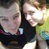 Tim Rossow Facebook, Twitter & MySpace on PeekYou