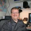 Bill Davis Facebook, Twitter & MySpace on PeekYou