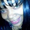 Lauren Glenn, from Jamaica NY
