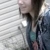 Kristina Ivey, from Savannah GA