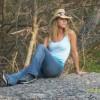 Sherri Phelps, from Arlington TX