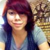 Sally Vega, from Brownsville TX