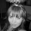 Lauren Mackay, from Lilydale