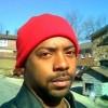 Floyd Buchanan, from Birmingham AL