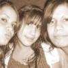 Samantha Davila Facebook, Twitter & MySpace on PeekYou
