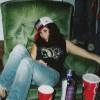 Lindsay Barner Facebook, Twitter & MySpace on PeekYou
