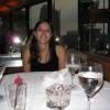 Lauren Pritchett, from Westminster CO