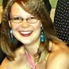 Samantha Davis Facebook, Twitter & MySpace on PeekYou