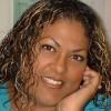 Sonya Garcia, from Riverside CA