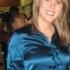 Holly Knowles, from Statesboro GA