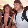 Seth Choate Facebook, Twitter & MySpace on PeekYou