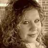 Melanie Bentley Facebook, Twitter & MySpace on PeekYou