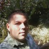 Hector Marrero, from Orlando FL