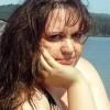 Stacy Houston, from Willamina OR