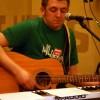 Dave Henderson Facebook, Twitter & MySpace on PeekYou