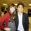 Samantha Soliz, from Alice TX