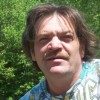 Dave Paine, from Lewiston ME