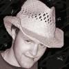 Lewis Wilson Facebook, Twitter & MySpace on PeekYou