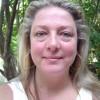 Pam Hammond, from Fort Mill SC