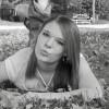 Alison Kayrouz Facebook, Twitter & MySpace on PeekYou