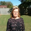 Pam Nolan, from Hobe Sound FL