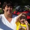 Pam Shelton, from Ozark AL