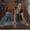 Ana Paula Facebook, Twitter & MySpace on PeekYou