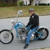 Ken Hobbs Facebook, Twitter & MySpace on PeekYou