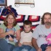 Pam Jones Facebook, Twitter & MySpace on PeekYou