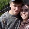 Ken Shrieves Facebook, Twitter & MySpace on PeekYou