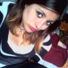 Ana Violet Facebook, Twitter & MySpace on PeekYou